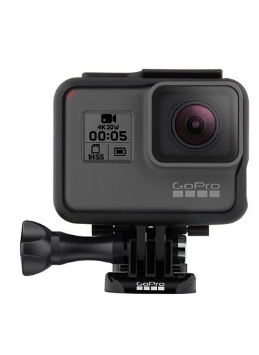 HERO5 Black Aksiyon Kamera-GoPro